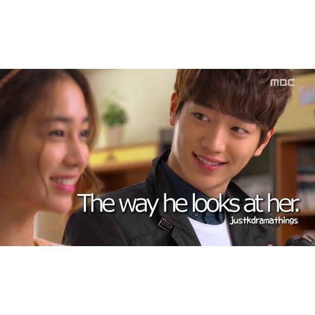 Seo Kang Jun is such a great actor.