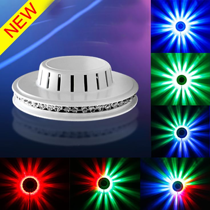 $22.80 (Buy here: https://alitems.com/g/1e8d114494ebda23ff8b16525dc3e8/?i=5&ulp=https%3A%2F%2Fwww.aliexpress.com%2Fitem%2Fnew-LED-magic-wall-lamp-7-colour-bar-KTV-laser-acoustic-wash-wall-lamp-stage-of%2F32664378523.html ) new LED magic wall lamp 7 colour bar KTV laser acoustic wash wall lamp stage of the sun light for just $22.80
