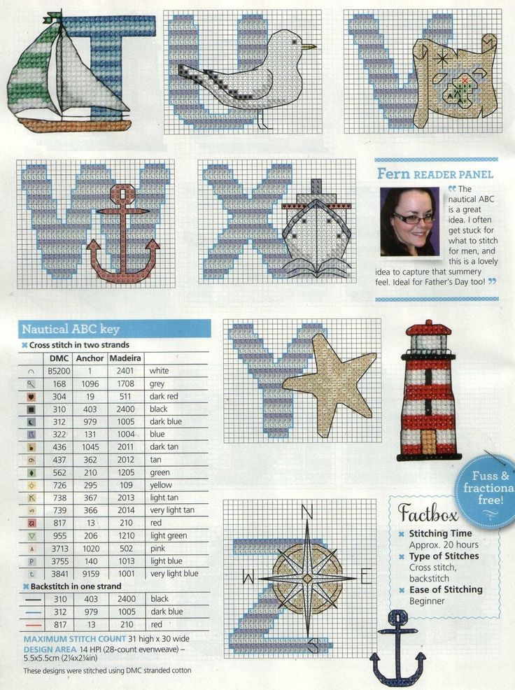<3 - Crochet / knit / stitch charts and graphs