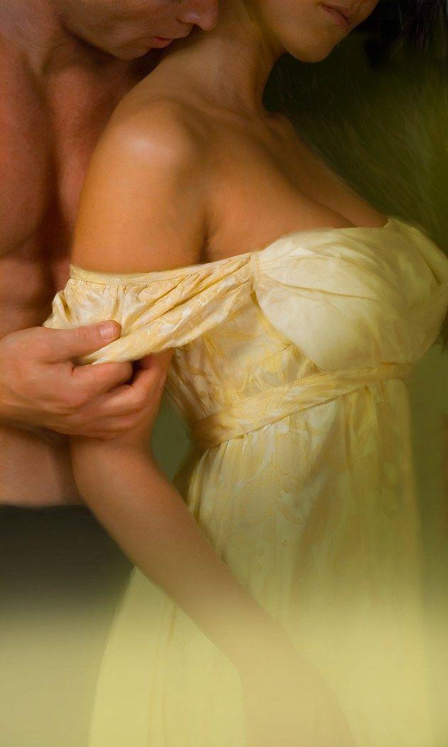 To Pleasure A Lady (Courtship Wars #1) by Nicole Jordan  // Cover Artist Aleta Rafton