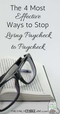 Are you living paycheck to paycheck? STOP-in this post I show you how to stop living paycheck to paycheck without losing your sanity! Click the image to learn my non-hermit approach to stopping the paycheck to paycheck cycle! 401k | betterment | budget | debt | fidelity | financial independence | index funds | investing | ira | mortgage | personal capital | personal finance | real estate investing | retirement | roth ira | saving | side hustle | stock investing | student loans | vanguard…