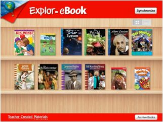 10 best educational apps images on pinterest educational explor ebook allows you quickly and easily to download your favorite teacher created materials books fandeluxe Gallery