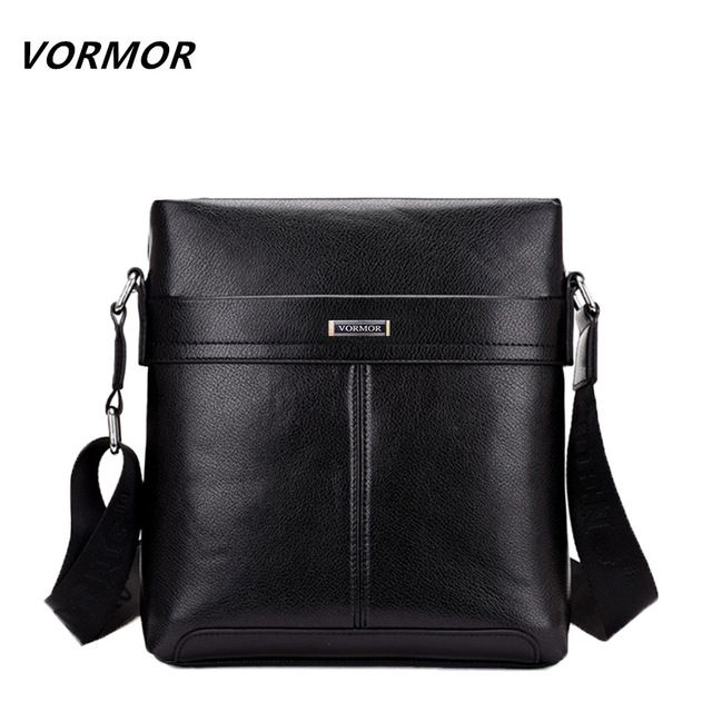 Fair price VORMOR Mens Messenger Bag Hot Sell Promotion Business Man Bag Casual Men's Crossbody Bag bolsos hombre Handbag just only $19.86 with free shipping worldwide  #crossbodybagsformen Plese click on picture to see our special price for you