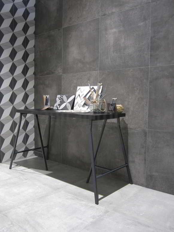 Meer dan 1000 idee n over wit hout op pinterest houten kist meubels en volle bedden - Tegels badkamer vloer wit zwemwater ...