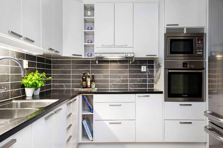 materiales-para-la-pared-de-la-cocina-6-min.jpg 1.024×683 pixeli