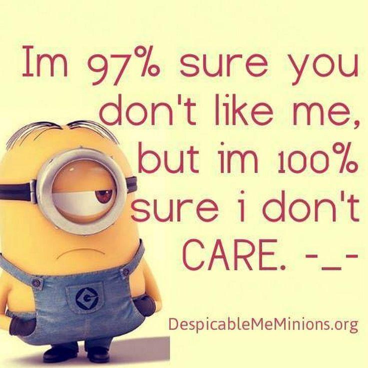 Thursday Minions Funny captions (04:05:38 AM, Tuesday 10, November 2015 PST) – 10 pics