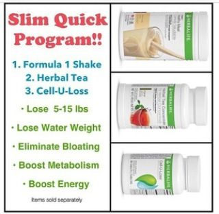 best 25 herbalife distributor ideas on pinterest herbalife recipes herbalife shake recipes and herbalife shake flavors - Independent Distributor Jobs