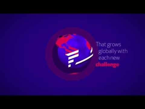 LATAM, nice video for a nice branding