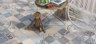Image result for patterned floor tiles