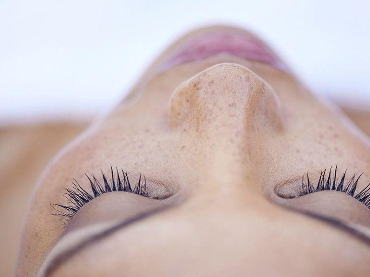 Fresh Sch ne Haut Tricks die eure Haut sofort reiner machen Das Beste