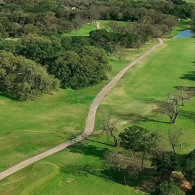 Lions Municipal Golf Course in Austin, Texas, which regularly attracted African-American golfers after being quietly desegregated in 1950,  highlights an important chapter of the American story.