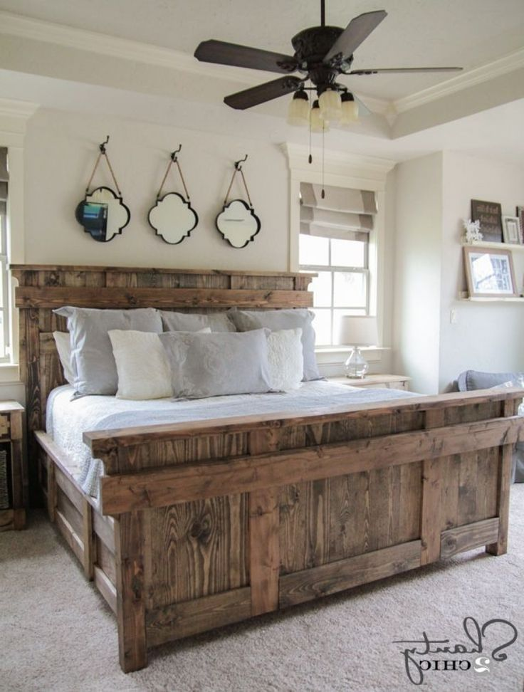 16 best cheap queen size beds images on Pinterest | Bedrooms, Cheap ...