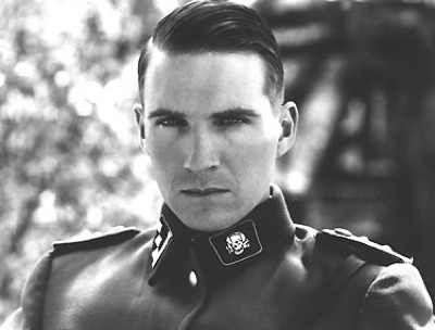 Hitler Youth style hair | SS14 Looks | Pinterest | Hitler ...