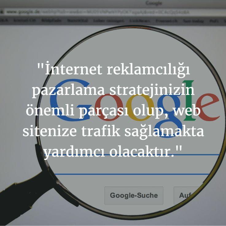 İnternet Reklamcılığı ve Pazarlama Stratejisi | B4Mind Marka Danışmanlığı