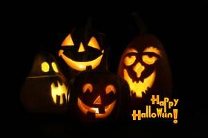 Free Halloween Congratulation  background From free image stock www.tOrange.us #Clipart #Background #Texture #Postcard  #diy #Congratulation #Halloween #Holiday #Luminaire #Attribute #Evil #Fear #Day #Saints #Night #Moon #Tree #Landscape  #Candle #Lamp   #Mask  #Entertainers #AllSaints #Fearful #Pumpkin #Leaves #Witch #Broom #Pumpkins #desktop #wallpaper