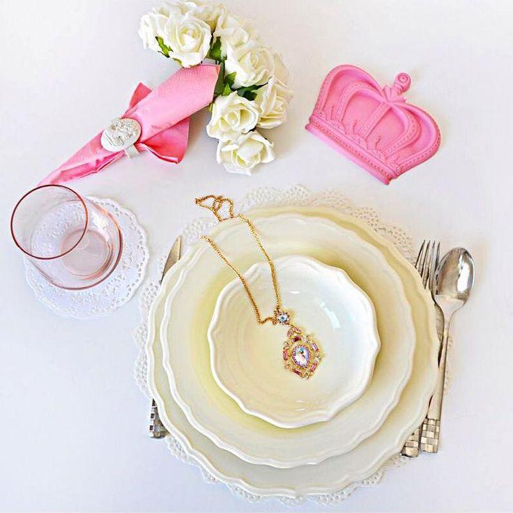 En beğenilen Keramika ürünleri özel fiyatlarıyla dekorazon.com'da! #DekorazonCom >> http://www.dekorazon.com/keramika-markasi-urunleri?utm_source=Pinterest&utm_medium=post&utm_campaign=Keramika-Ozel-Fiyatlar-22.5.15