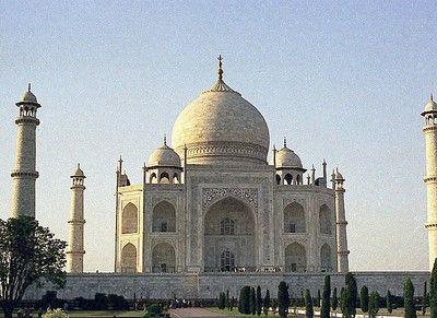 Circuit Inde Sur la route du Taj Mahal prix GoVoyages à partir de 999,00 € TTC