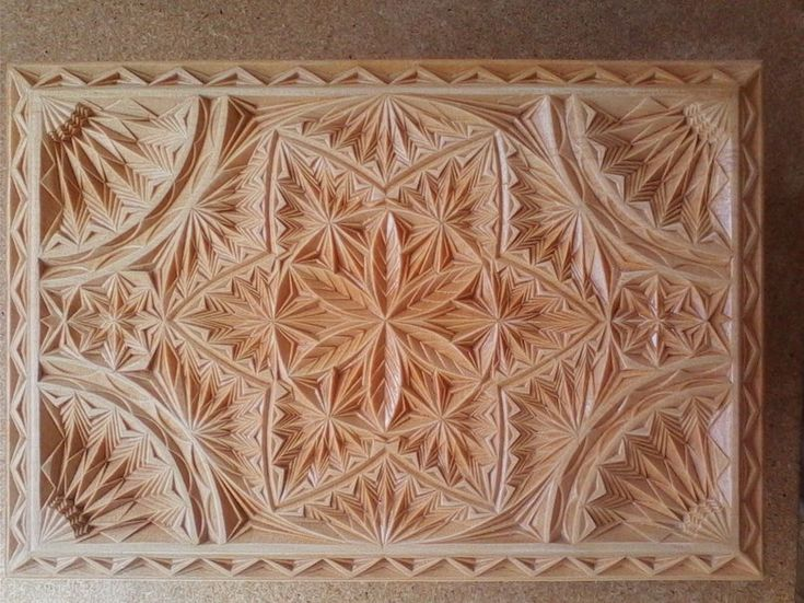 Best chip carving images on pinterest carved wood