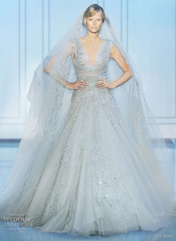 47 best Ice Princess images on Pinterest | Engagements, Crowns and ...