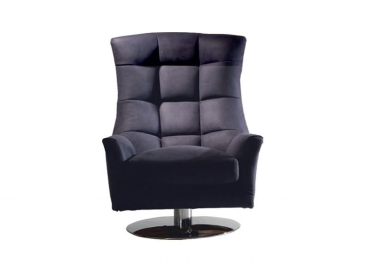 Milas Berjer.. #berjer #armchair #design #designer #tasarım #modoko #masko #adana #marka #mobilya #macitler
