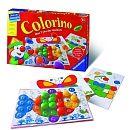 """Colorino - Ravensburger - Toys""""R""""Us"""