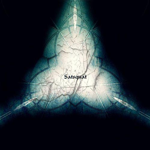 Satsquat - Break In The Love by Sat pm on SoundCloud