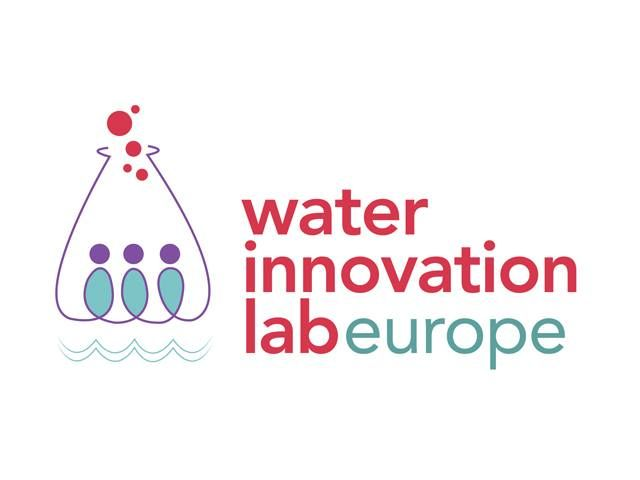 Waterlution's Water Innovation Lab in Europe