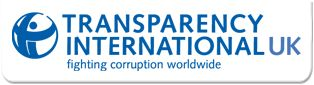 Transparency International UK