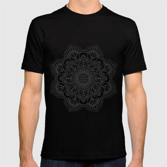 My Top Flower by Azima  https://society6.com/product/my-top-flower-tv4_t-shirt?curator=azima #society6 #society6promo #society6home #shareyoursociety6 #summertowel #boho #yogalove #yoga #meditation #namaste #bohostyle #bohosoul #bohostylegirls #namaste #reiki #vegan #veganfun #naturelife #pilates #crystals #buddha #interiordecorating #interiors #interiordecor #greenyoga #deco #kidsyoga #kidsroom #mandala