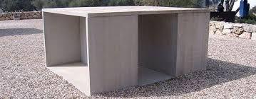 minimal sculpture - Google Search