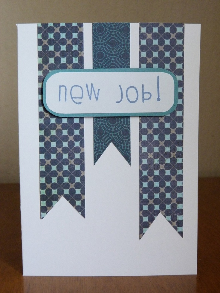 greeting card writing jobs About Online Greeting Card Writing Jobs