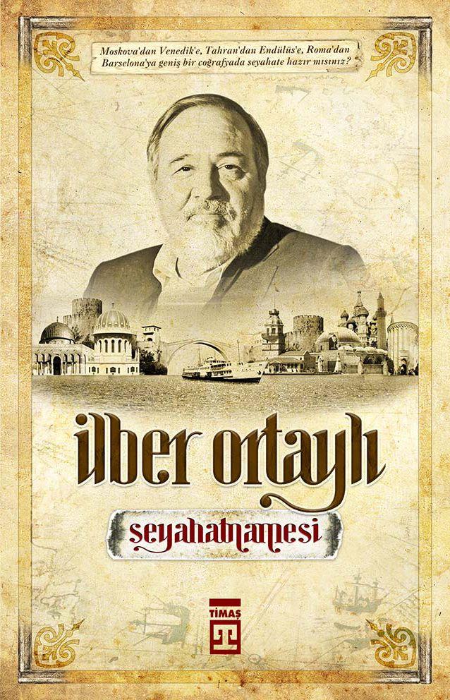 #ilberortaylı #books