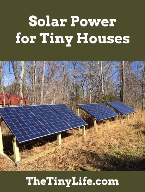 101 Best Images About Prepper Shelters Tiny Homes On