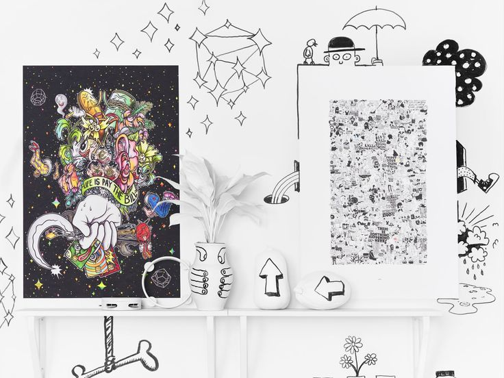 13 best IKEA ART EVENT 2017 images on Pinterest Ikea art, Art - küchen von ikea