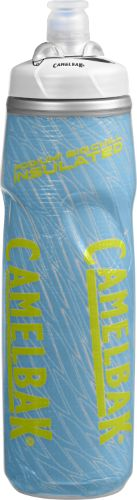 Camelbak Podium Big Chill BPA-Free Bottle 25 oz