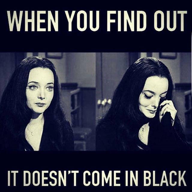 Wednesday Addams Meme Funny : The best it addams family ideas on pinterest adams