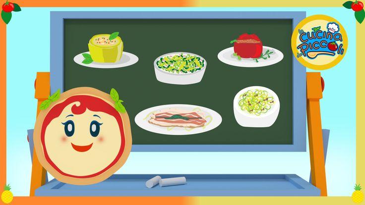 Migliori idee su piccola cucina pinterest tavoli