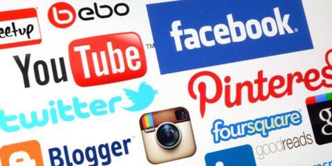 Agenda: Atelier SwissMarketing Vaud; Comment animer les réseaux en vidéo   #smvdconf
