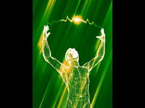 DXN Spirulina Cereal - Organikus zöld-turmix