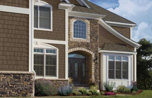 Best 10 Gorgeous House Siding Colors That Take You Beyond 400 x 300