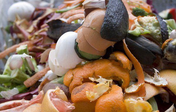 4 myter om affald, der ikke passer
