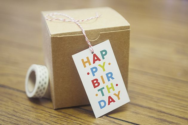 Free Printable Happy Birthday Tags on the NAPCP Blog! http://www.napcp.com/blog.php/2014/09/22/free-download-birthday-gift-tags/