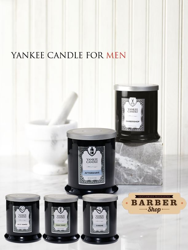 17 best images about yankee candle sterreich on pinterest posts christmas garlands and. Black Bedroom Furniture Sets. Home Design Ideas