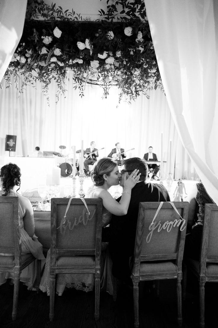 best olive wedding ideas images on pinterest olive wedding