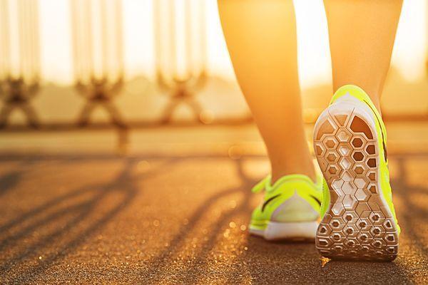 Consejos para preparar una media maratón #vidasana #salud #ocio #regalos