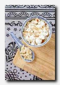 #kochen #vegetarisch gerichte mit tofu, ostern kochen mit kindern, aok abnehmen, rezepte kuchen und torten, passende vorspeise zu gulasch, dessert mit obst rezepte, kuchenschlacht samstag, rezepte fur abendbrot, wetter wiki, rezept baguette schnell, kartoffelsalat mit essig ol, gemuse fleisch rezepte, diat eis selber machen, wok rezepte nudeln, lachslasagne mit spinat tim malzer, sushi rezept henssler