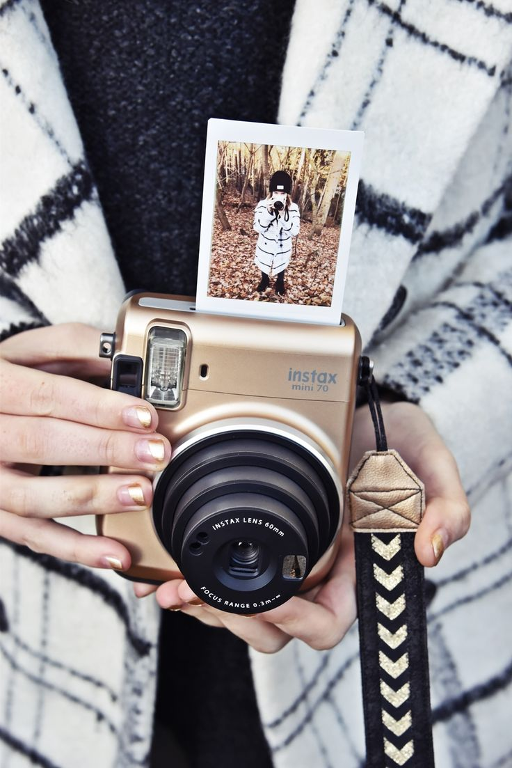 DIY Anleitung – Kamera Handschlaufe selber nähen