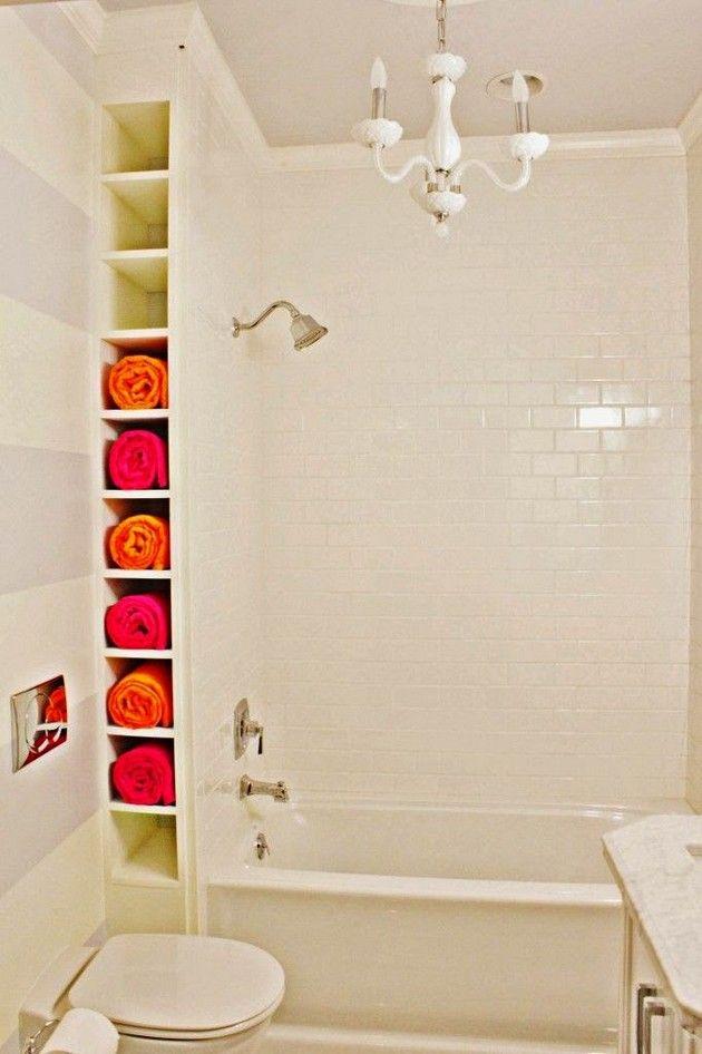 Room-Decor-Ideas-Room-Ideas-Room-Design-Bathroom-Ideas-Bathroom-Designs-Bathroom-Remodel-5 Room-Decor-Ideas-Room-Ideas-Room-Design-Bathroom-Ideas-Bathroom-Designs-Bathroom-Remodel-5