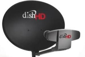 DISH Accepts Its First Bitcoin Payment