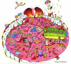 bacteria cartoon - Google Search
